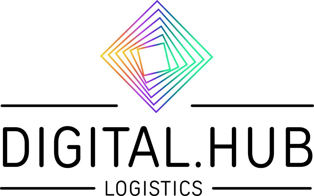 Digital_Hub