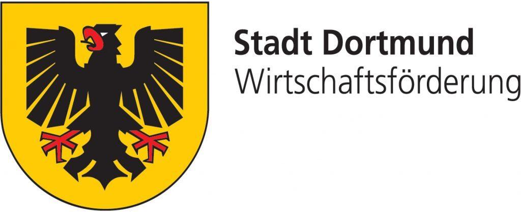 Wirtschaftsförderung Dortmund