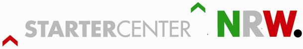 startcenter