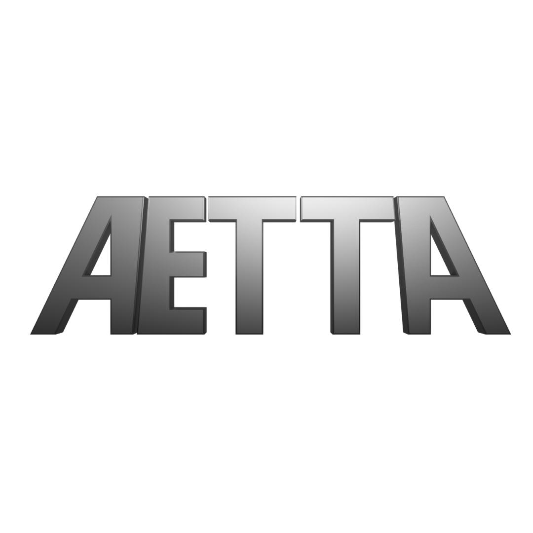 AETTA