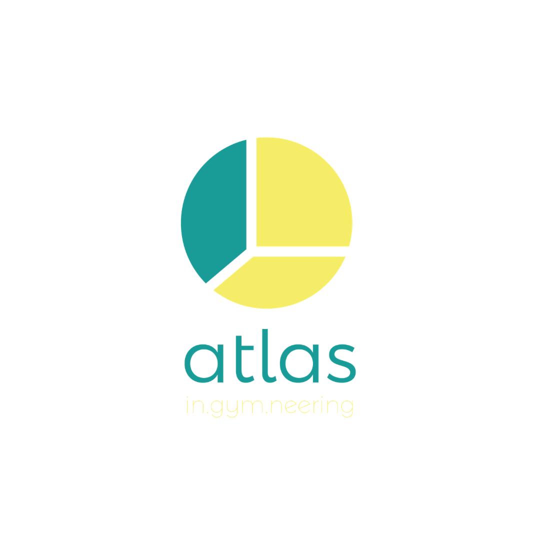atlas UG
