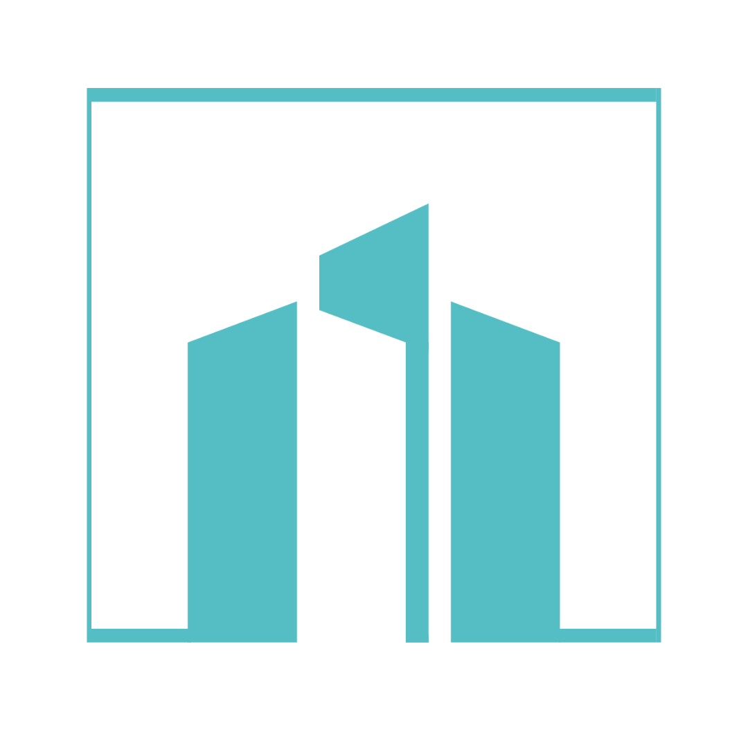 moinflat GmbH
