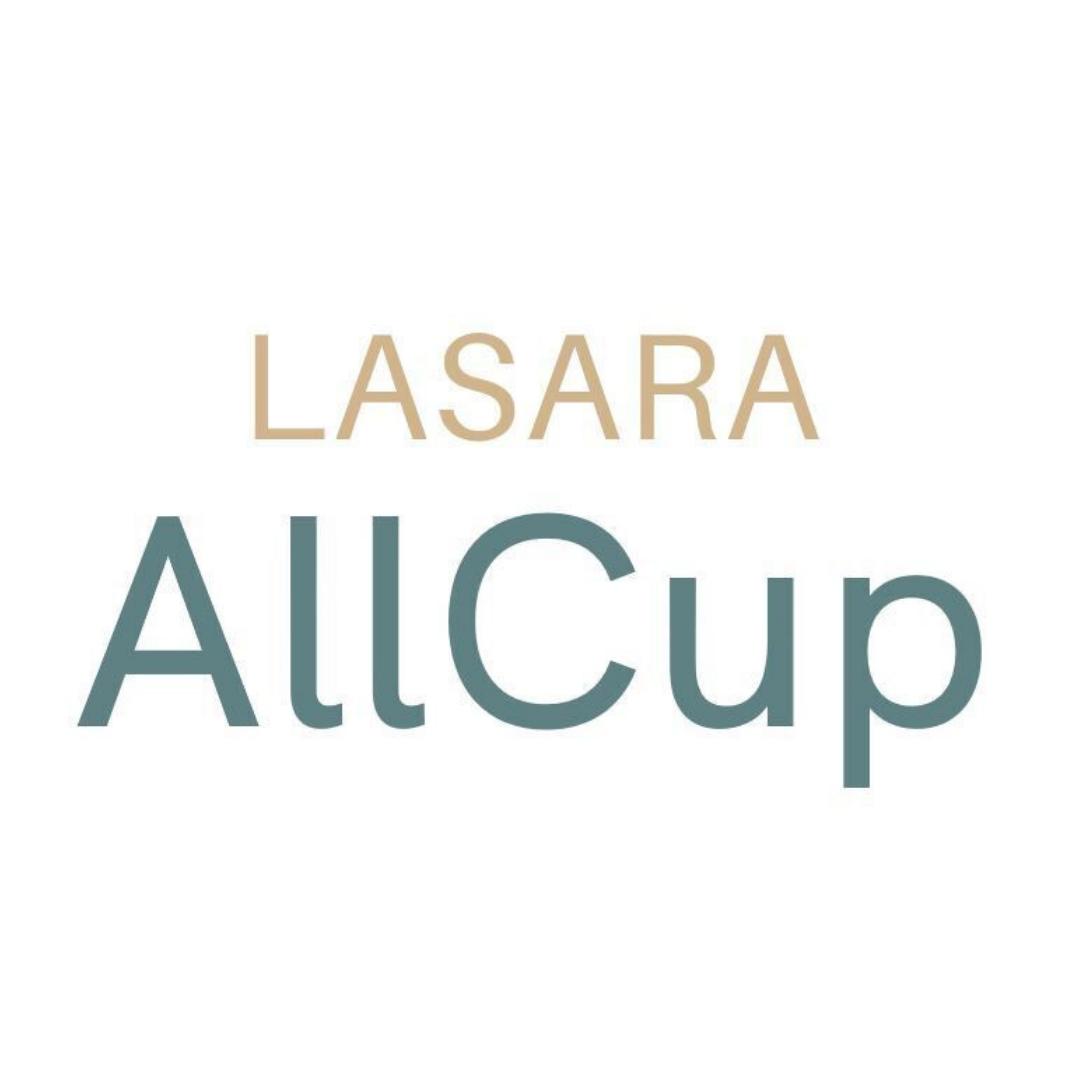 LaSaRa - AllCup